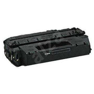 Canon CRG-712 černý - Toner