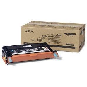 Xerox 113R00719 azurový - Toner