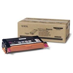 Xerox 113R00720 purpurový - Toner