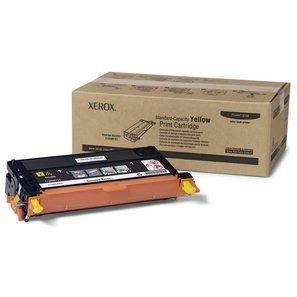 Xerox 113R00725 žlutý - Toner