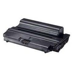 Samsung ML-D2850A černý - Toner