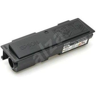 Epson S050435 černý - Toner