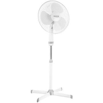 SENCOR SFN 4047WH - Ventilátor