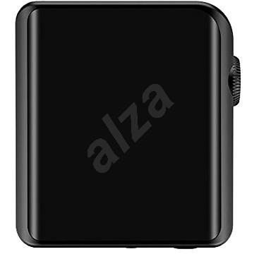 Shanling M0 black - MP3 přehrávač