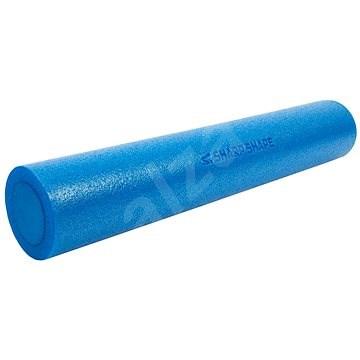 Sharp Shape Foam roller 90 blue - Masážní válec