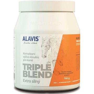 ALAVIS Triple Blend Extra silný - Kloubní výživa