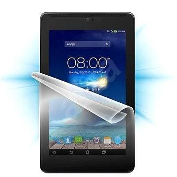 ScreenShield pro Asus FonePad 7 ME372CG na displej tabletu - Ochranná fólie