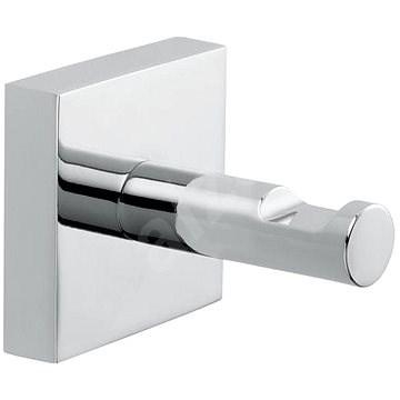 tesa Ekkro 40236 - Háček do koupelny