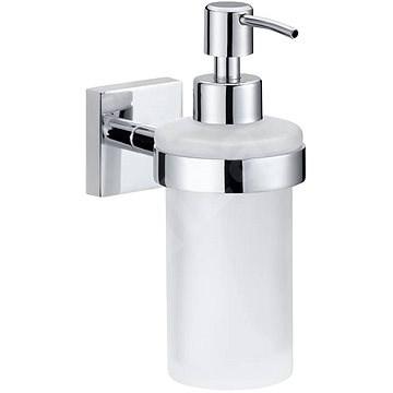 tesa Ekkro 40239 - Dávkovač mýdla na zeď
