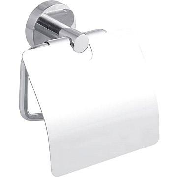 tesa Smooz 40315 - Držák na toaletní papír