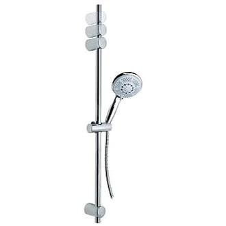 Tesa Spaa 40344 - Shower Pole