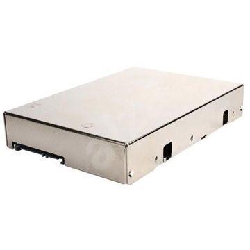 """SilverStone SDP09 pro 1x 2.5"""" HDD/SSD - Rámeček na HDD"""