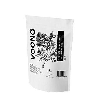 VOONO Copper 500 g - Henna na vlasy