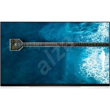"55"" LG OLED55E9PLA - Televize"