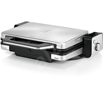 WMF 415110011 LONO 2v1 - Kontaktní gril