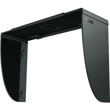 BenQ SH240 Profesionální fotografické stínítko - Stínítko na monitor