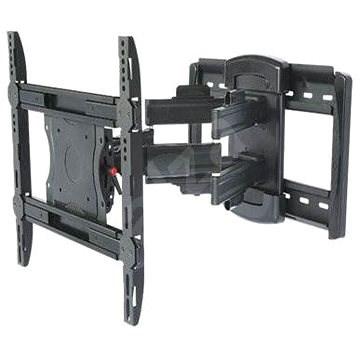 STELL SHO 8050 PRO - Držák na TV