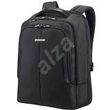 523b2fa90 Samsonite XBR Backpack 15.6'' černý - Batoh na notebook | Alza.cz