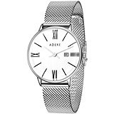 ADEXE 1870C-05 - Dámské hodinky  3fe2dc4ae1