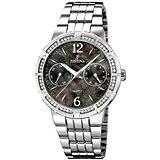 Festina F16700 2 - Dámské hodinky  18c644045b