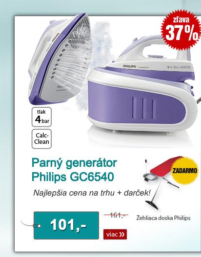 Philips GC6540