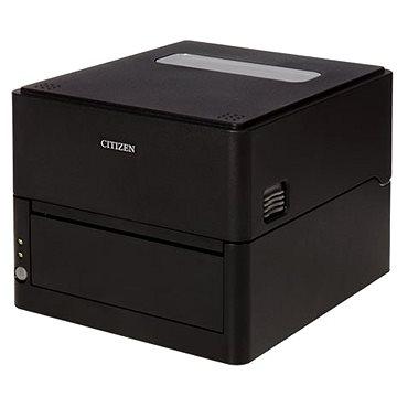 Citizen CL-E300 (CLE300XEBXXX)