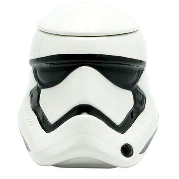 Abysse STAR WARS Mug Trooper 7 3D (3700789251026)