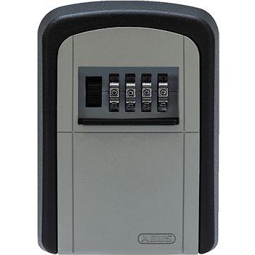 ABUS 707 B Key Garage - schránka na klíče na zeď (40264)