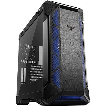 ASUS TUF Gaming GT501 (90DC0012-B49000)