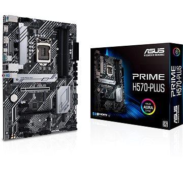 ASUS PRIME H570-PLUS (90MB16M0-M0EAY0)