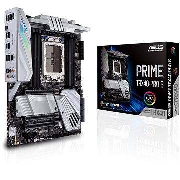 ASUS PRIME TRX40-PRO S (90MB14J0-M0EAY0)