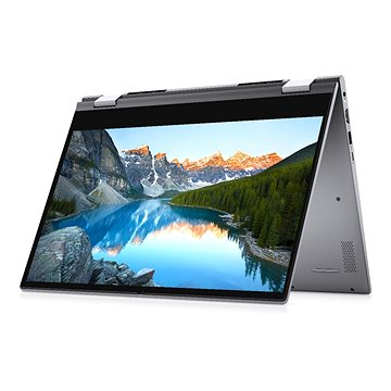 Dell Inspiron 14z (5406) Touch Grey (5406-24855)