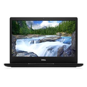 Dell Latitude 3410 (K3T4X)