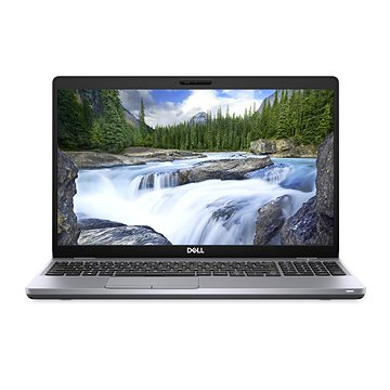Dell Latitude 5510 (CKD49)