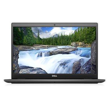 Dell Latitude 3510 (XX9MM)