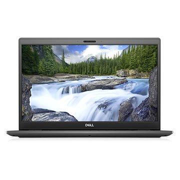Dell Latitude 3510 (CXDDY)