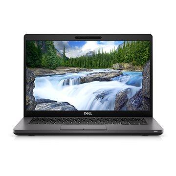 Dell Latitude 5410 (8PG52)
