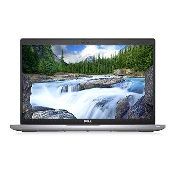Dell Latitude 5420 (5YMRY)