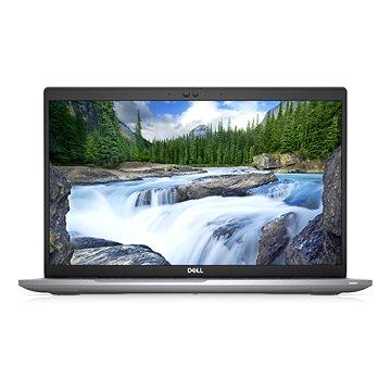 Dell Latitude 5520 (59V5P)