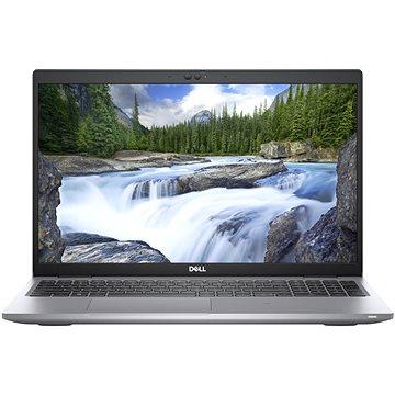 Dell Latitude 5520 (73XD7)