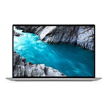 Dell XPS 13 (9310) Silver (N-9310-N2-727SK)