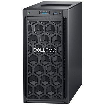Dell EMC PowerEdge T140 (2NRG9)