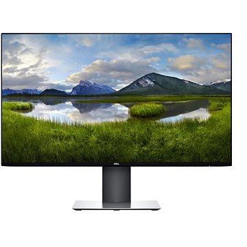 """27"""" Dell UltraSharp U2719D (210-ARBR)"""