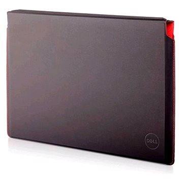 "Dell Premier XPS 15"" (460-BBVF)"