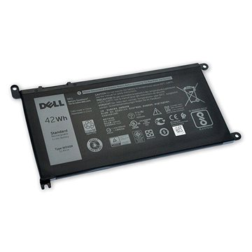 Dell pro Inspiron (451-BBVN)
