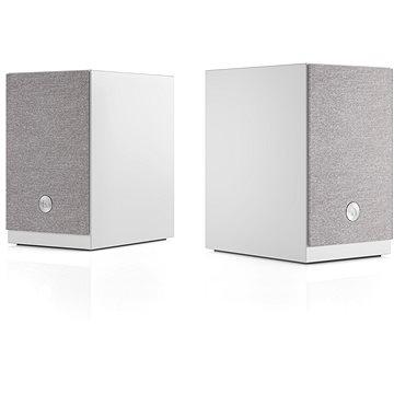 Audio Pro A26 bílá (APA26/WHT.01)
