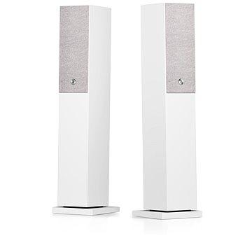 Audio Pro A36 bílá (APA36/WHT.01)