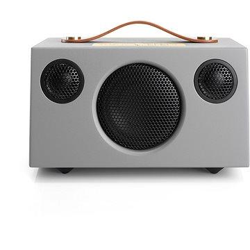 Audio Pro Addon C3 šedá (APC3/GRY.01)