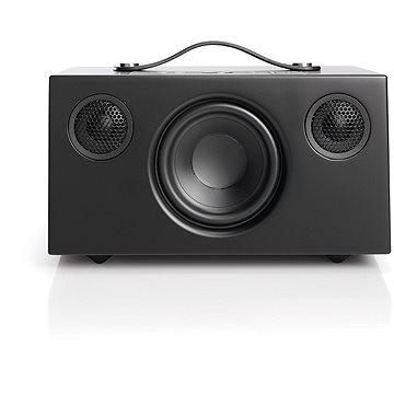 Audio Pro Addon C5 černá (APC5/BLK.01)