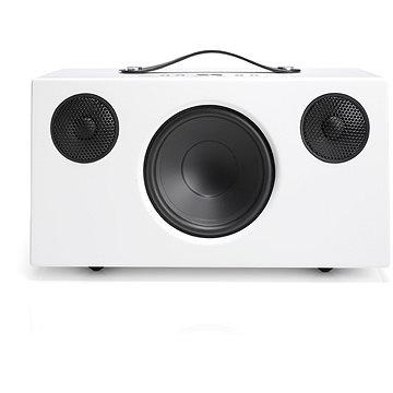 Audio Pro Addon C10 bílá (APC10/WHT.01)